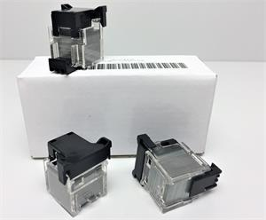 Canon 0250A002AA, 0250A002 - Staples, Staple Cartridge Refills (1)