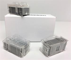 HP FNX9 Staples, Staple Cartridge Refills